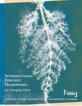 Intersectional Feminist Frameworks: An Emerging Vision