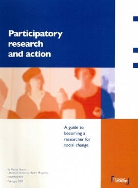 Participatory Research and Action