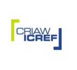 CRIAW-ICREF ANNUAL GENERAL MEETING
