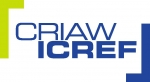 Job posting! Come and work with CRIAW-ICREF