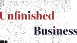 Unfinished Business: A Parallel Report on Canada's Implementation of the Beijing Declaration