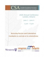 Appel de soumissions: La session interdisciplinaire et féministe au Congrès 2020