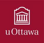 AFFICHAGE DE POSTE: L'Institut d'études féministes et de genre à l'Université d'Ottawa
