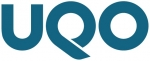AFFICHAGE DE POSTE: Poste en science politique UQO