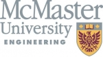 JOB POSTING: MCMASTER FACULTY OF ENGINEERING