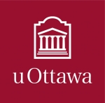 JOB POSTING: Institute of Feminist and Gender Studies - University of Ottawa