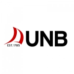 JOB POSTING: UNB Engineering
