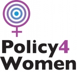 New resources available from Policy 4 Women! (en anglais seulement)