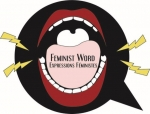 Nous acceptons maintenant des soumissions pour le 6e édition de l'Expression féministe!