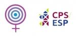 Projets complétés: Évolutions des services publiques et Politiques pour femmes