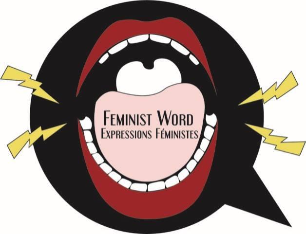 The Feminist Word - CRIAW-ICREF